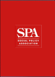 "Novo artigo: ""Retirement Pension Reforms in Six European Social Insurance Schemes between 2000 and 2017: More Financial Sustainability and More Gender Inequality?"", de Manuela Arcanjo"