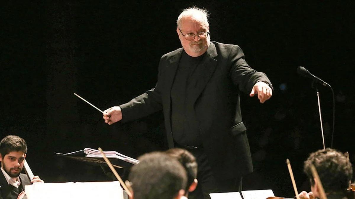 En memoria del Maestro Guillermo Zalcman.
