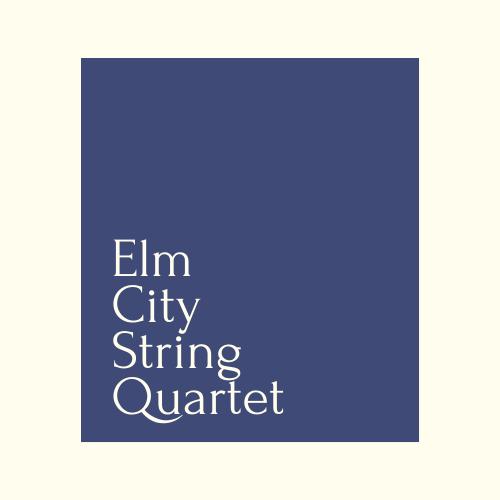 elm city string quartet