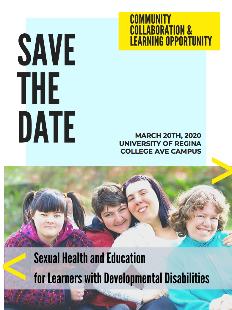 Sexual Health & Wellness Education