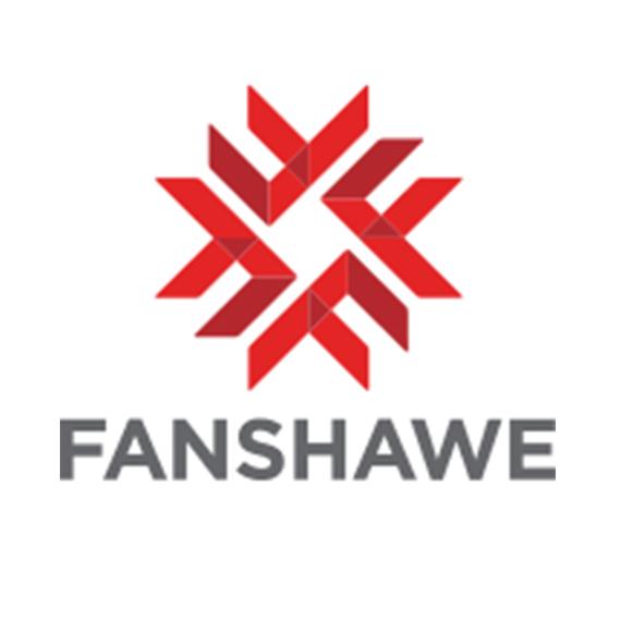 Fanshawe College - London