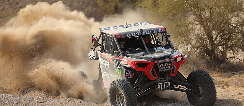 Justin Lambert Cognito Motorsports dominated utv world championship desert racing polaris rzr demon xtreme axles chrome axles atv utv axles polaris rzr axles 13