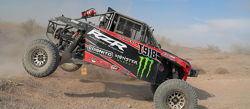Justin Lambert Cognito Motorsports dominated utv world championship desert racing polaris rzr demon xtreme axles chrome axles atv utv axles polaris rzr axles 1