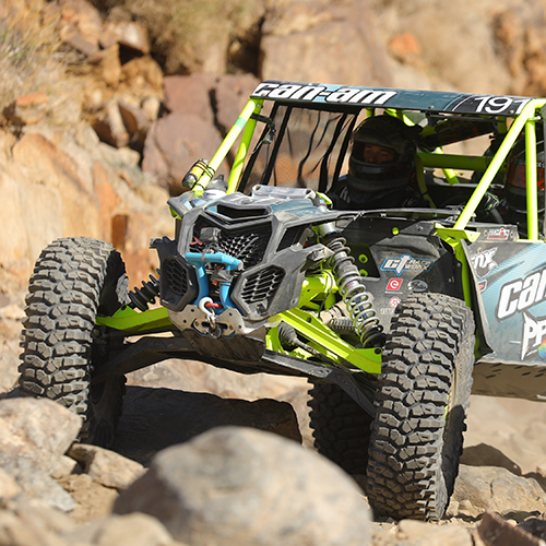 King of Hammers KOH Hammer Town Rock Racing Best ATV UTV SXS Axles Can Am Axles Polaris Axles 4340 Chromoly Steel Axles Best ATV UTV SXS Axles Strongest Axles Strong Axles Demon Axles ATV Axles UTV Axles RZR Axles Polaris Axles Can Am Axles RZR 1000 Axles SXS Axles Aftermarket ATV UTV SXS Products Quality Products Stock Axles Lift Kit Axles Long Travel Axles Performance Axles Replacement Axles Pioneer Axles Honda Axles Maverick Axles Renegade Axles Polaris Ranger Axles Maverick X3 Axles Can Am Can Am Axles Can Am Renegade Axle Can Am Maverick Axles Can Am Outlander Axles Demon Axles ATV Axles UTV Axles Side by Side Axles Can Am Outlander Axles ATV Axle UTV Axle Heavy Duty Axles UTV Axle X-Treme Axles Yamaha Axles Yamaha YXZ 1000 Can Am X3 Axles Maverick X3 Axles Affordable Axles Affordable Aftermarket Products ATV Ball Joints UTV Ball Joints SXS Ball Joints Heavy Duty Ball Joints Keller Ball Joints 4340 Axles 300M Axles 4340 Ball Joints