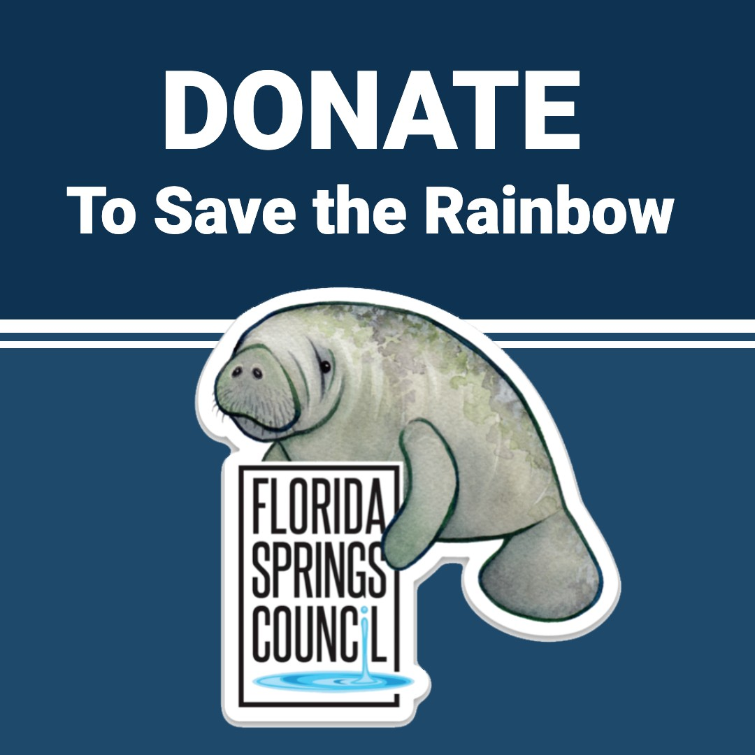 333a15d4 e188 476d 9bc4 e0131e370c98 In: Death to the Rainbow | Our Santa Fe River, Inc. | Protecting the Santa Fe River in North Florida