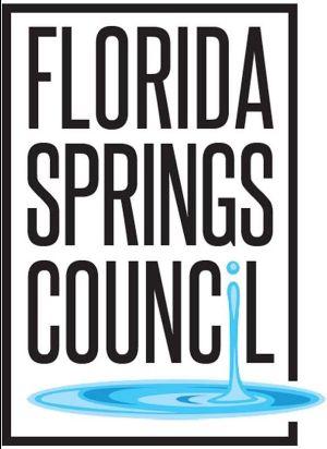 d345124c e4e7 477f 872c 7928ff8b4c7b In: NESTLE HEARING UPDATE from Florida Springs Council-- | Our Santa Fe River, Inc. (OSFR) | Protecting the Santa Fe River in North Florida