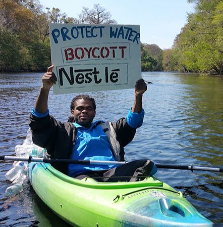 dfd2f811 db31 4133 9a27 83cb8d12a2f1 In: FSC and OSFR files legal challenge | Our Santa Fe River, Inc. (OSFR) | Protecting the Santa Fe River in North Florida