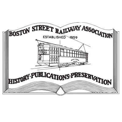 Boston Street Railway Association