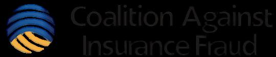 Coalition Against Insurance Fraud