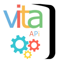 VITA API