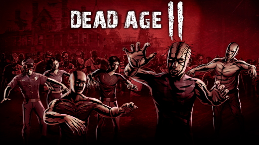 Fwd: [New Release Date] Tactical Zombie Horror 'Dead Age 2' (PC) Postponed | Headup