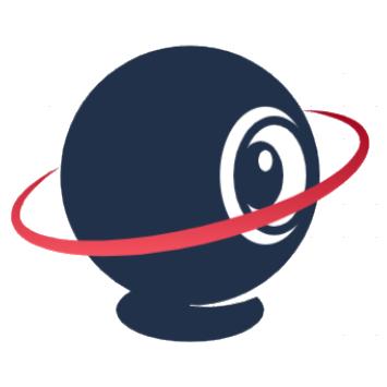 location serveur chat webcam