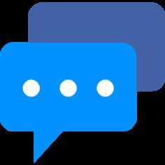 chat webradio