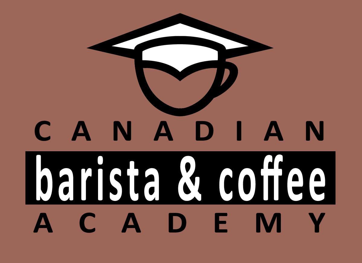 Canadian Barista Academy Institute