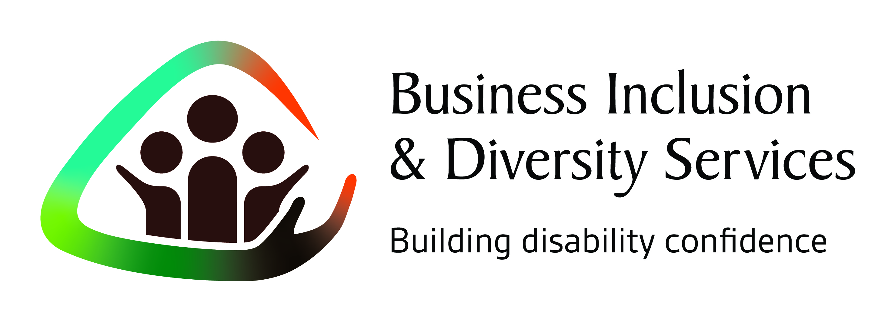 AFDO Business Inclusion & Diversity Services logo