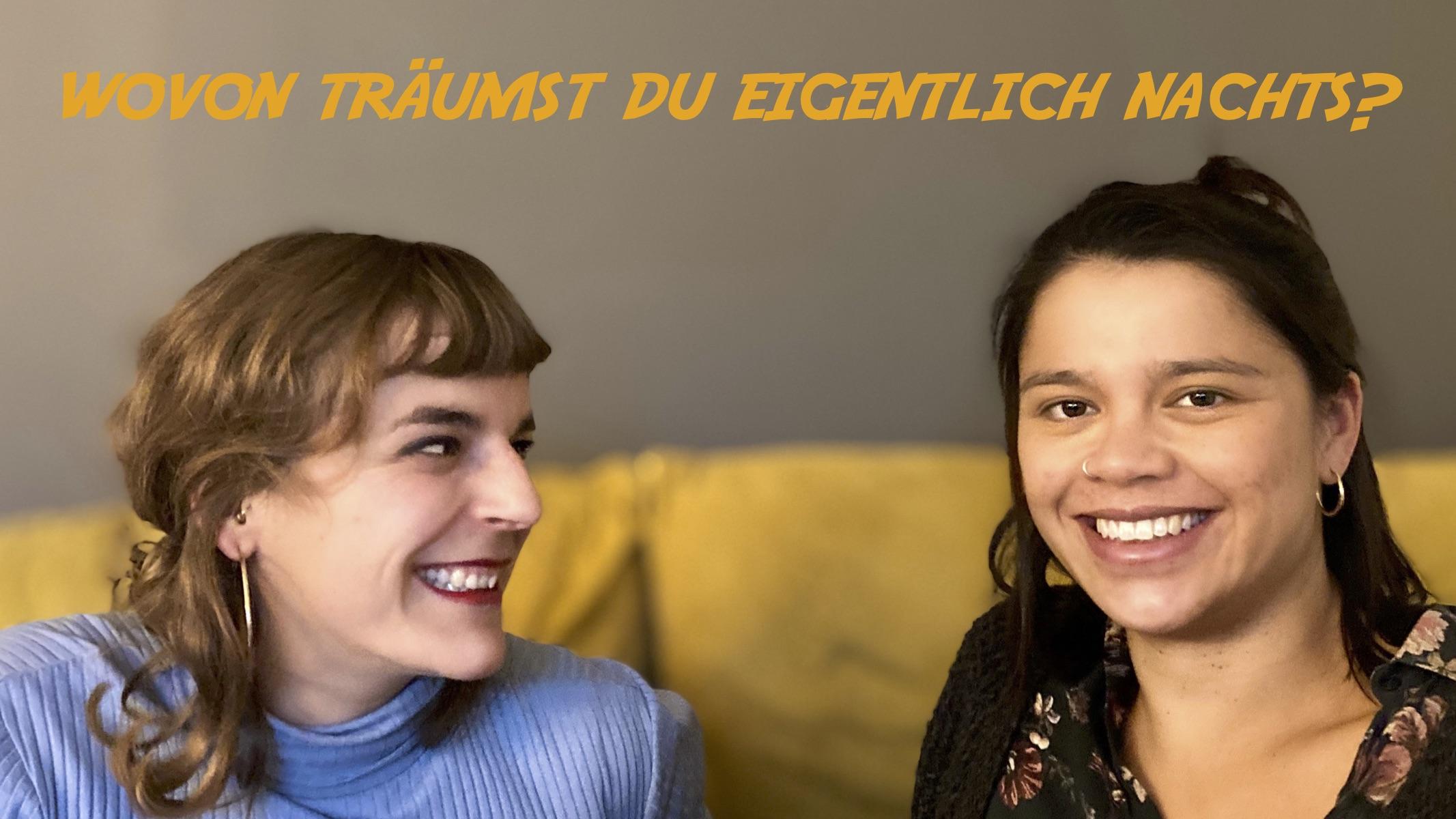 Bild: ufuq.de