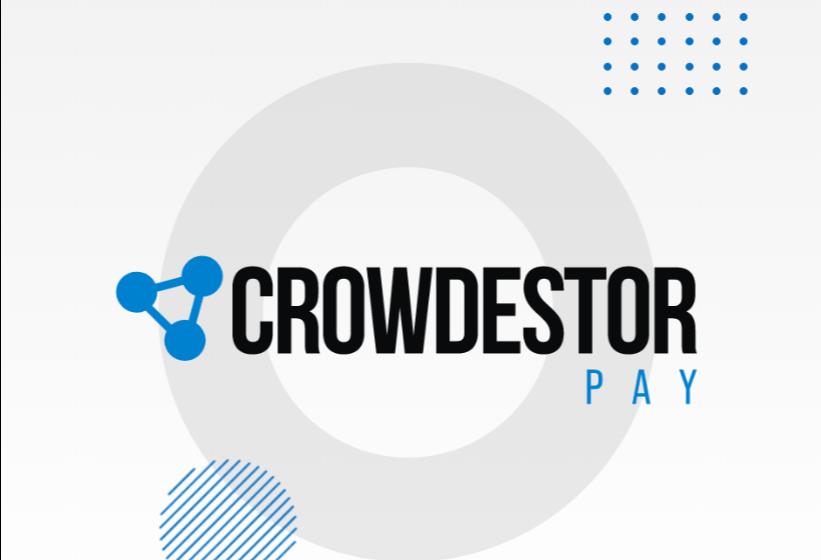 Crowdestor se lanza a comprar  Empresa Checa de Servicios de Pagos y Financieros. Eb752b99-d25f-435e-8685-31d7349bfab8