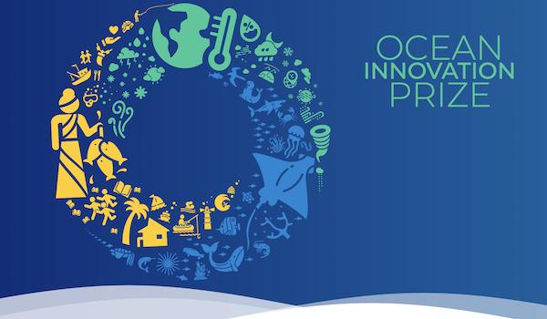 ocean innovation prize