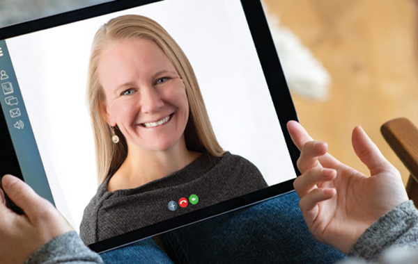 Welia Health now offers virtual care visits