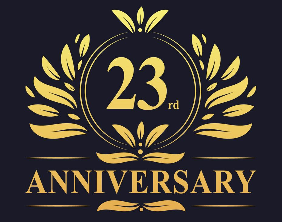 Imani MCC's 23rd Anniversary