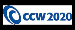 Avaya auf der CCW 2020