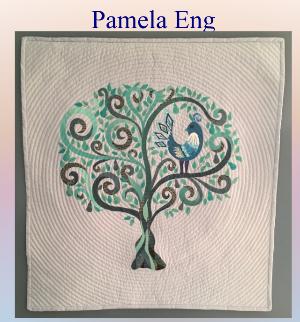 Pamela Eng