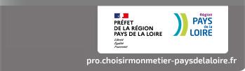 Cariforef Pays de la Loire