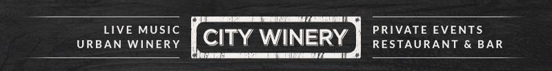 b28facb4 b381 4c3f ad04 19adc397a22e City Winery Update