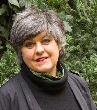 Maria Auböck