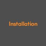 ULTISTIK Installation