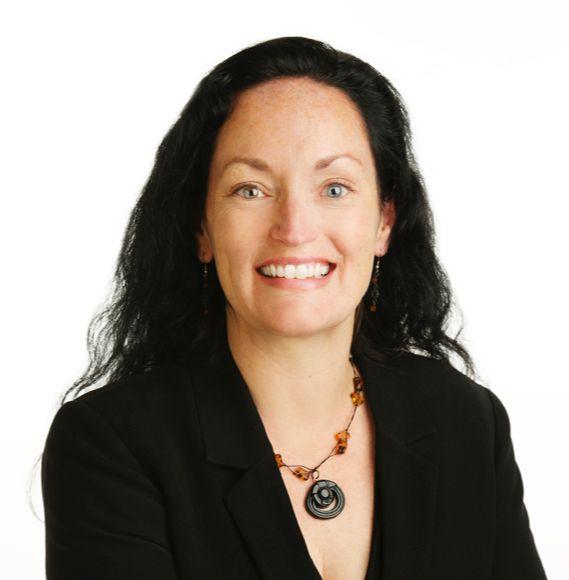 Hannah Tait Neufeld