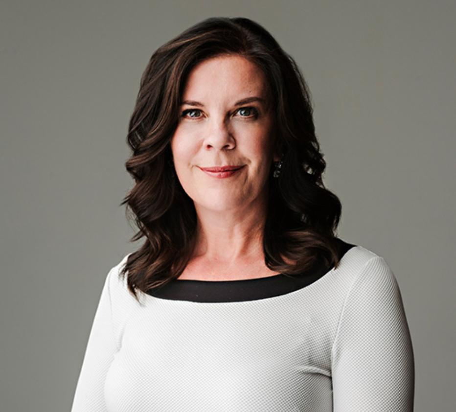 Diana Parry