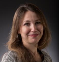 Elena Neiterman