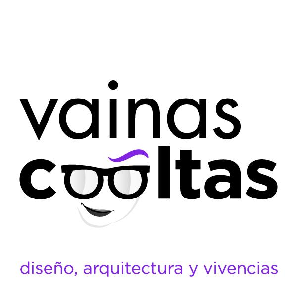 arquitectura, diseño y vivencias