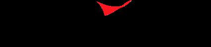 Conoco Phillips标志