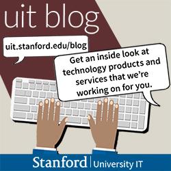 UIT Blog