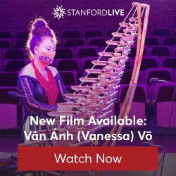 Vanessa Vo