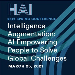 HAI's Spring Conference