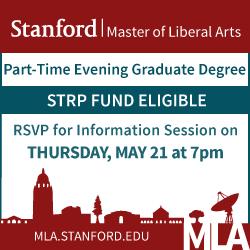 Stanford MLA