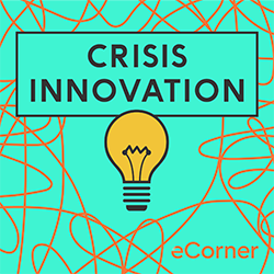 Crisis Innovation Article