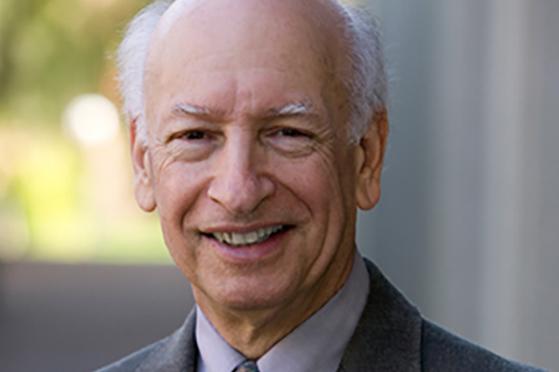 Jerry Dorfman