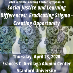 2020 SLC Symposium