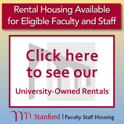 rental available - fsh