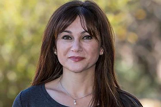 Simona Onori
