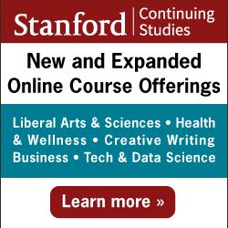 Spring 2020 course