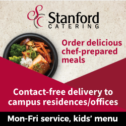 Stanford Hospitality & Auxiliaries