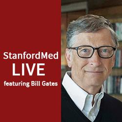 Stanford Med Live