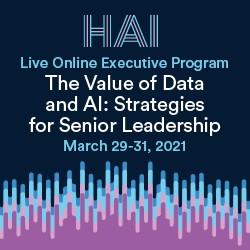 HAI Executive Program