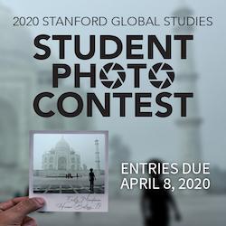 Student photo contest