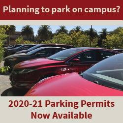 2020-21 permits now available